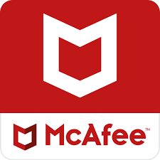 Www.mcafee.com/activate - Enter Your 25-digit Acti