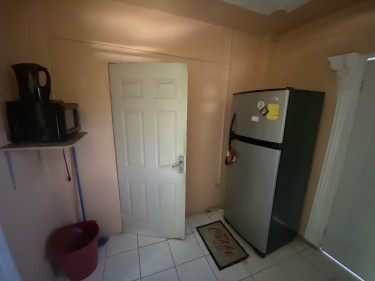 One Bedroom Shared Please Read