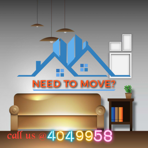HIRE AND MOVING SERVICES (BOX BODY) 24/7