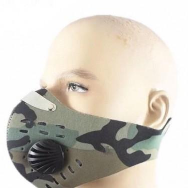 Filter Kn95 -type Ski Masks - Buy 3, Get 1 FREE