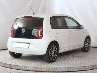 2013 Volkswagen Up