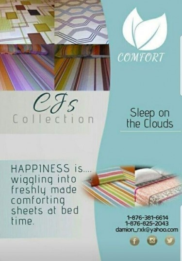 King Sheet Sets