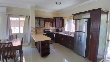 2 BEDROOM COUNTRY MIST TOWNHOUSE FOR SALE