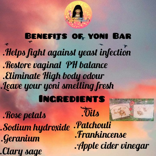 Feminine Health Products