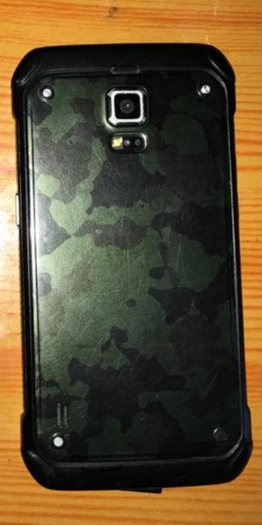 Samsung Galaxy S5(EXCELLENT!&SALE)