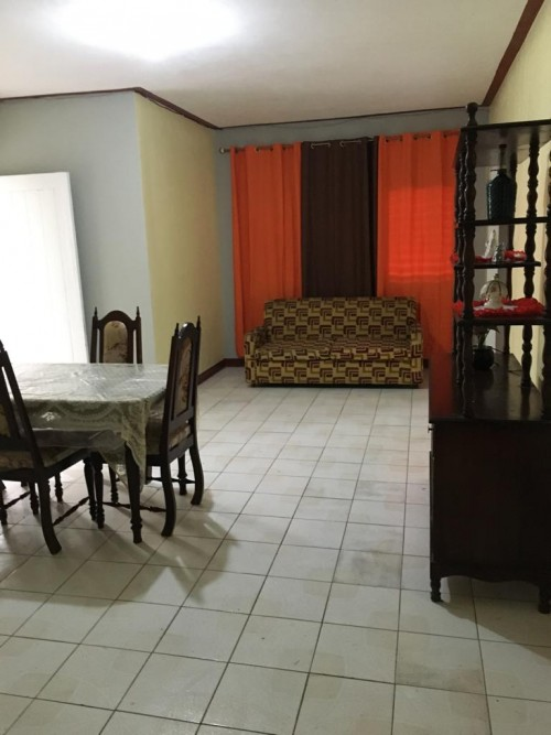 2 Fully Furnished Single 1 Bedrooms