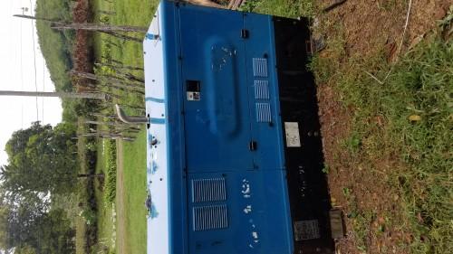 Miller Welder Big Blue 400