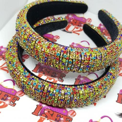Mink Lash,headband,hairpins,lipgloss,shades