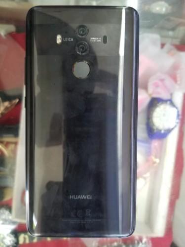 HUAWEI Mate 10 Pro New
