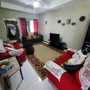 HOUSE FOR SALE - MANDEVILLE