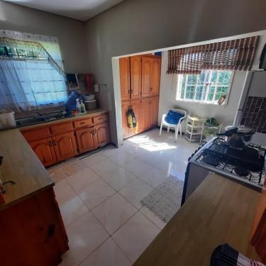 4 BEDROOM 3 BATH HOUSE FOR SALE - MANDEVILLE
