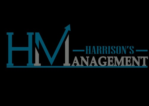Accounting, Bookkeeping & Consultation