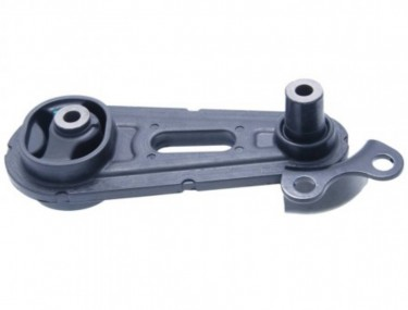 NEW REAR MAZDA ENGINE MOUNT. DY3/DY5 2004-2007