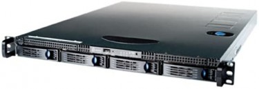 SERVERS AND NETWORK STORAGE