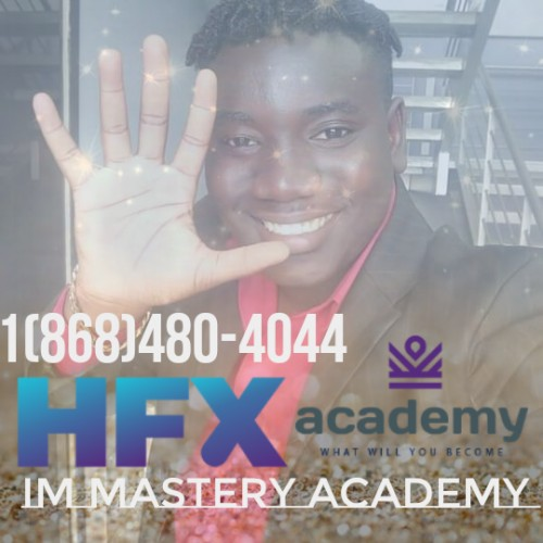 Forex/ Foreign Exchange Education