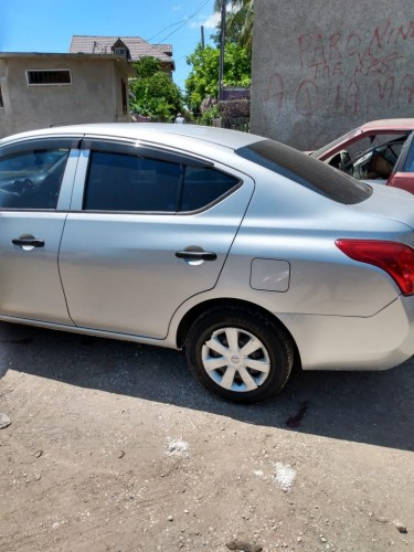 2011-2014 Nissan Cars For Sale
