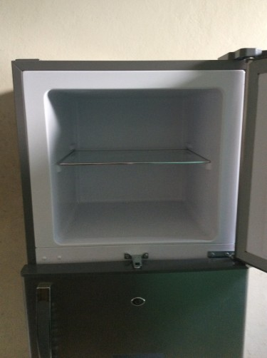 5star Refrigerator F13.4. Pre Owned. (CHEAP!!!!!!)