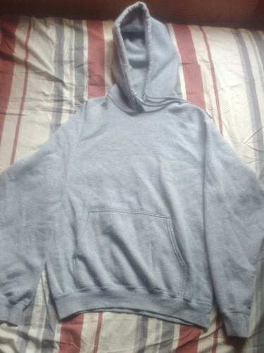 Port And Company Core Fleece Pullover(sm)