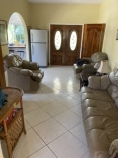 1 Bedroom With Large Bed Room & Balcony