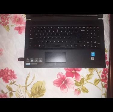 Lenovo Laptops For Sale