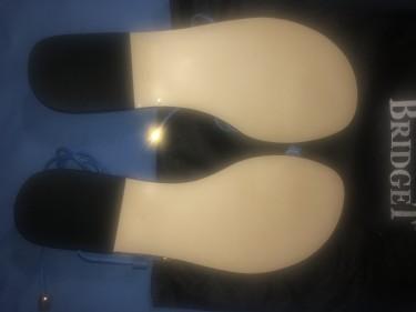 Bridget Sandal Brand New Size 7