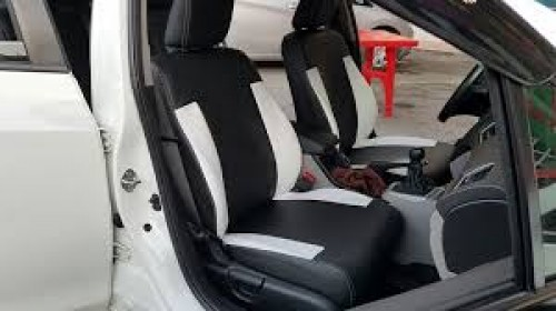 We Wrap Car Seats And Any Other Type Of Seats