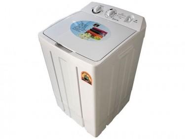 Imperial Washing Machine 17KG