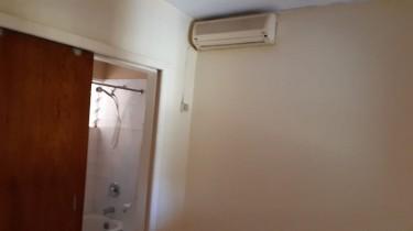 1 Studio Apartment