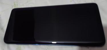 S9 Plus  128GB  Dual Sim