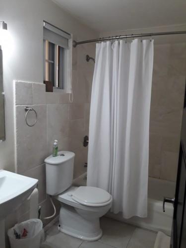 LAGOONS FREEPORT BEDROOM 2 BATH FOR RENT