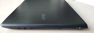 Acer Aspire E 15 (E5-576G-5762)