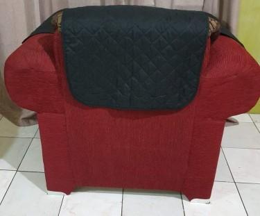 Sofa Set With Ottoman And Sofa Covers