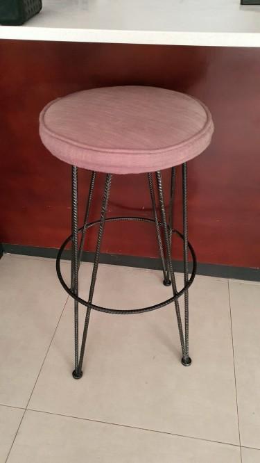 Dresser, Bar Stool, Desk Chair & Veggie Spiralizer