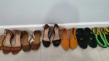Women's Clothing, Shoes & Accessories For Sale