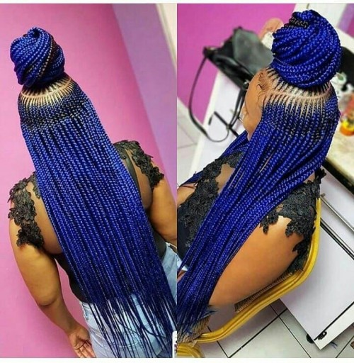 $4000jmd Hairstyles