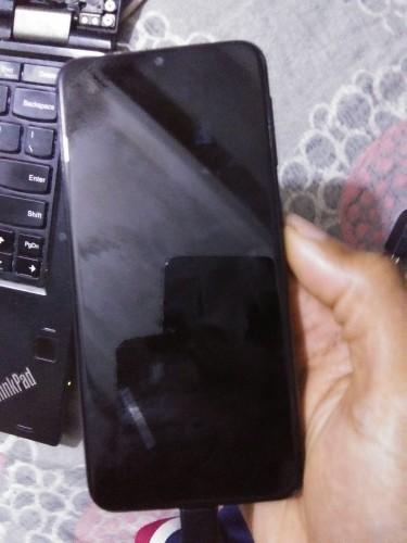 Samsung A10e Price Drop!