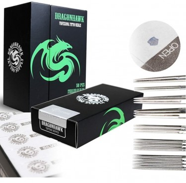 Tattoo & Body Piercing Equipment And Supplies