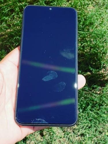 Samsung A10e No Faults Used Condition 32gb