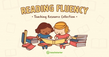 Learn To Read Today- Ages 5 And Up