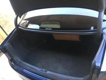 2007 Honda Accord Cl9
