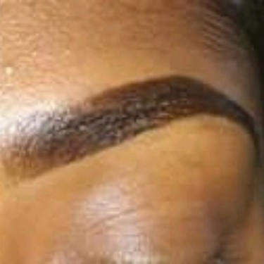 MALE & FEMALE CUTS, LASHES, BROW WAXING & TINTING