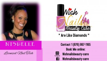 POSTERS, BUSINESS CARDS, LOGOS, T-SHIRT GRAPHICS +