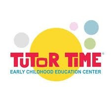 Do You Want A Tutor For Your Child Ages 3-8 Yrs?