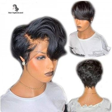 The Take Hairsophisticated  | Place Your Order