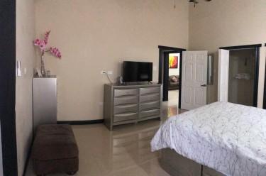New Apartment, Pool, Elevator, Roof Terrace, Laund