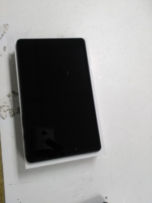 Samsung Tab A (LTE) SM-T295 8