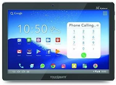 Touchmate Explorer Tablet Excellent Condition