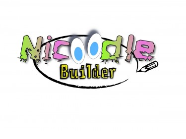 Nicoodle Builder| Doodle, Animated Videos Creator