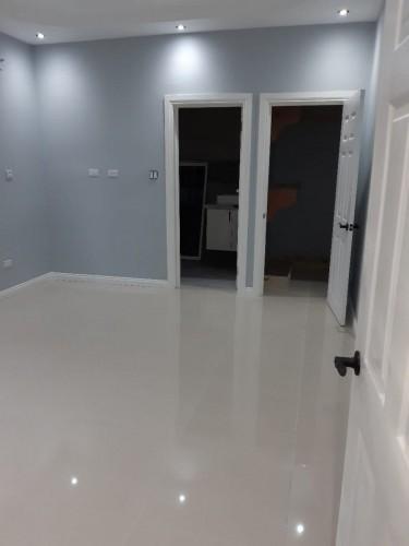 2 Bedroom 2 Bathroom Apartments
