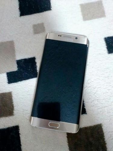 Galaxy S6edge+ On Sales